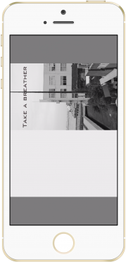 FinderScreenSnapz _B1
