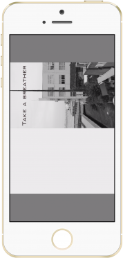 FinderScreenSnapz_C1