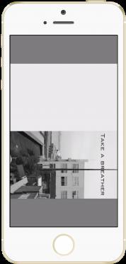 ReflectorScreenSnapz_A1