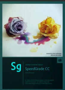 SpeedGradeScreenSnapz001