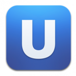 UstreamProducer