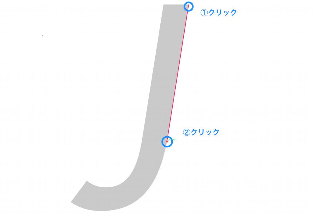 Illustrator ペンツール習得のポイント【応用編】