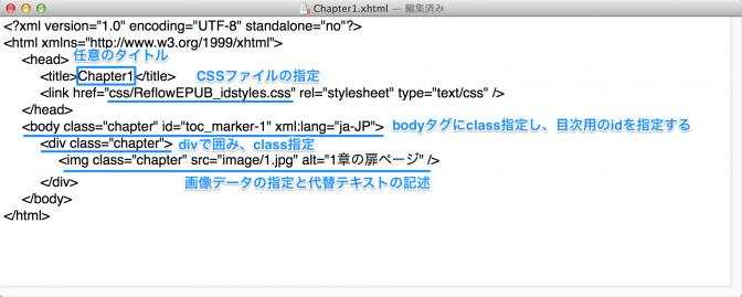 テキストエディットScreenSnapz001 (1)