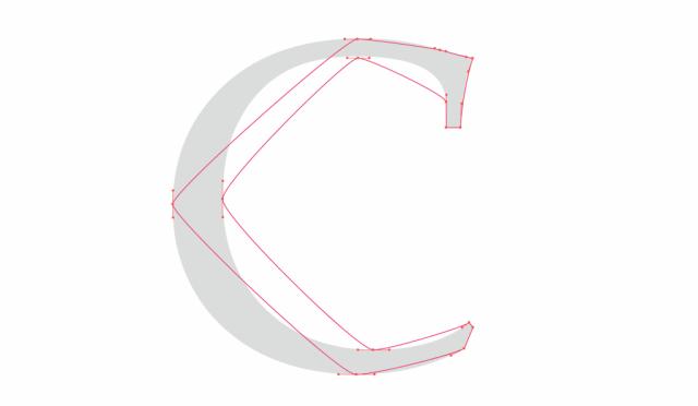 Adobe Illustrator CC 2014ScreenSnapz003