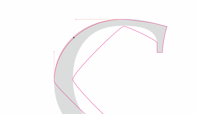 Adobe Illustrator CC 2014ScreenSnapz006