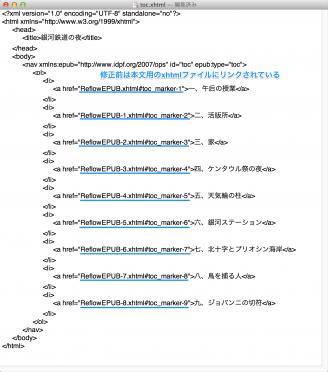 テキストエディットScreenSnapz008