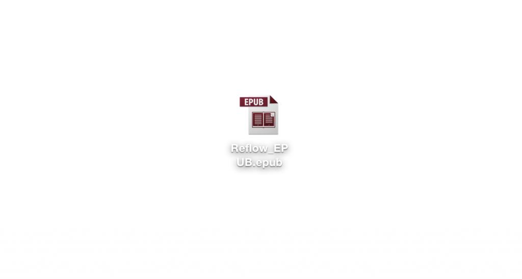 スクリーンショット 2014-10-18 13.16.22