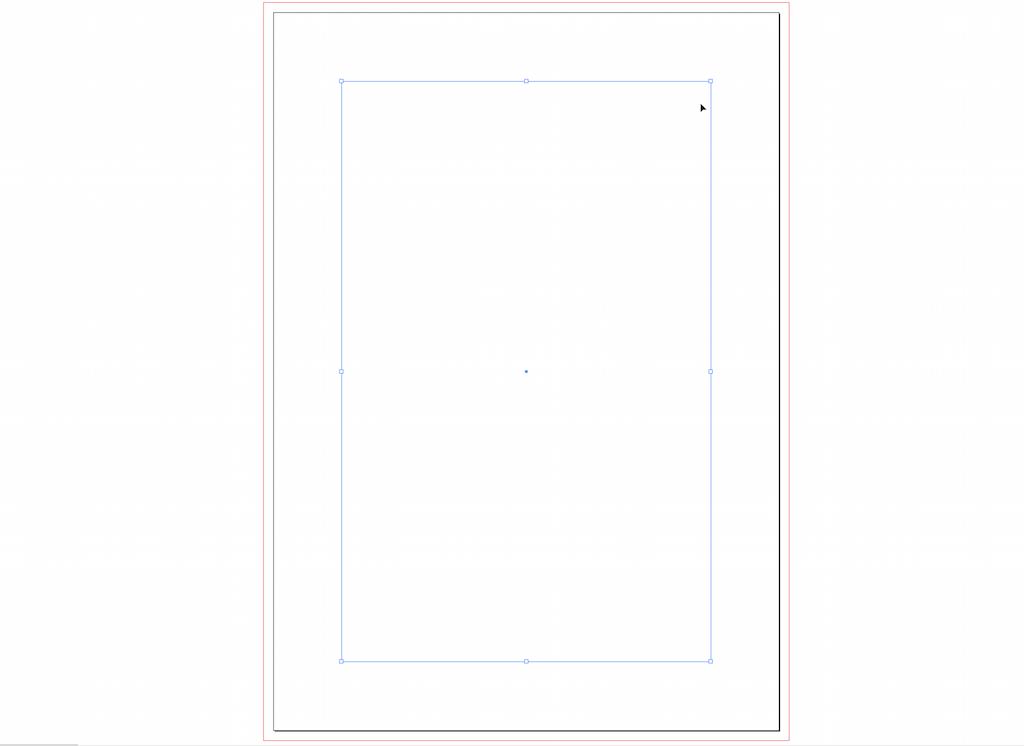 InDesignScreenSnapz004