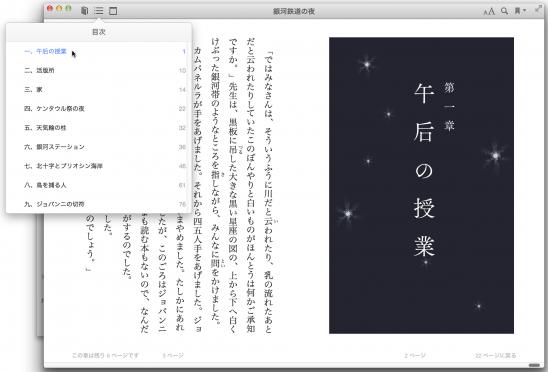 iBooksScreenSnapz0011