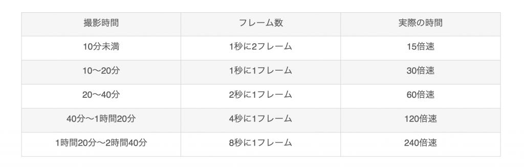 ss 2015-01-26 8.14.56