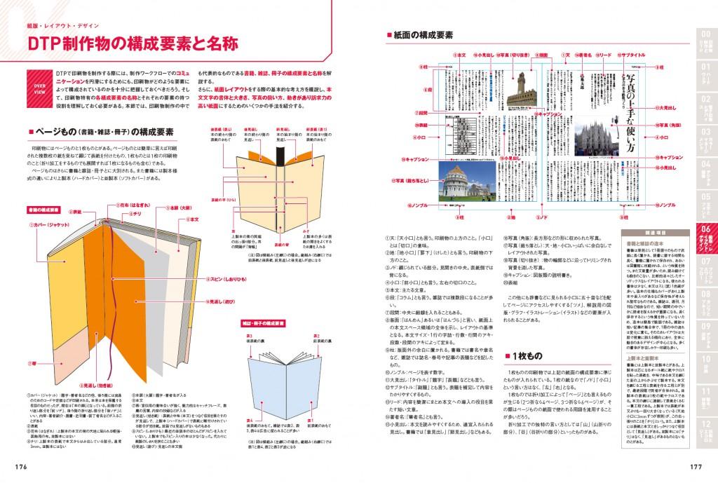 DTP2015_page07