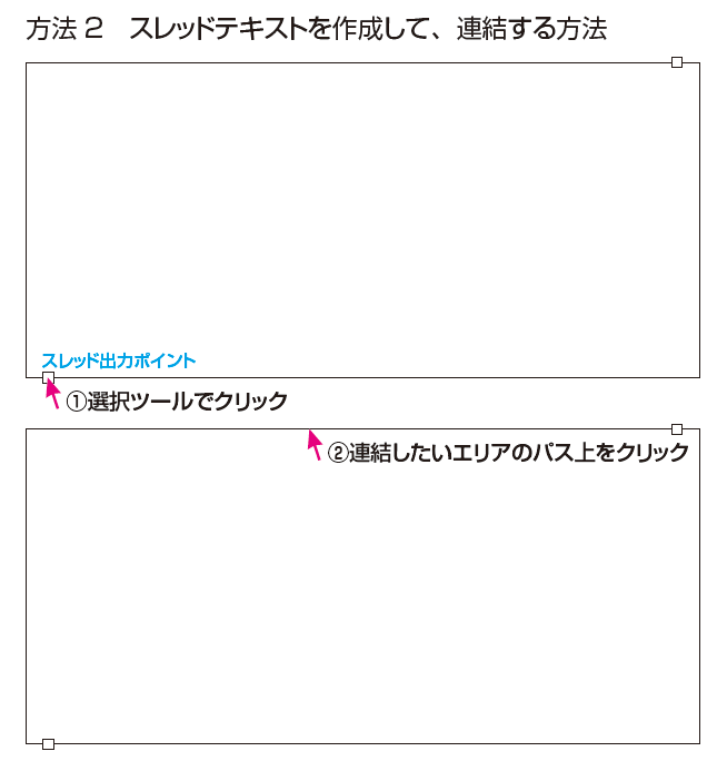ai_006