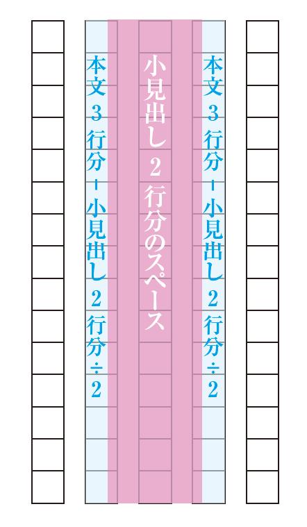 ai_008