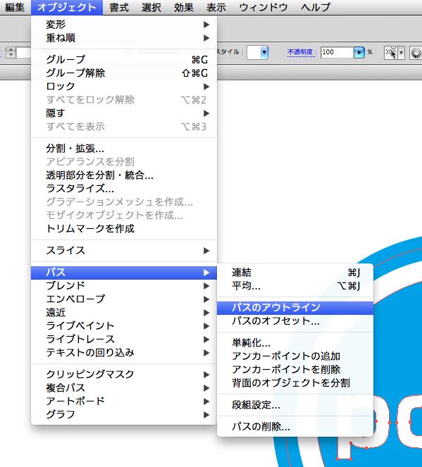 icon_005