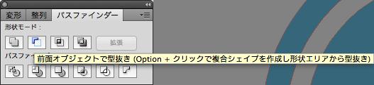 icon_009