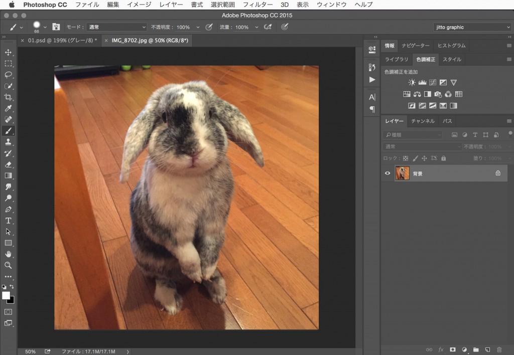 【Podea】コルクへの画像データを使ったレーザー彫刻