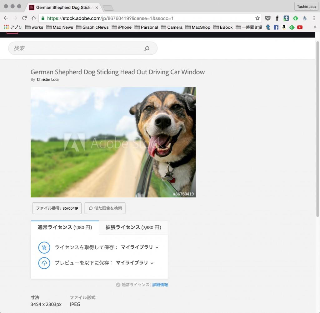 google-chromescreensnapz002