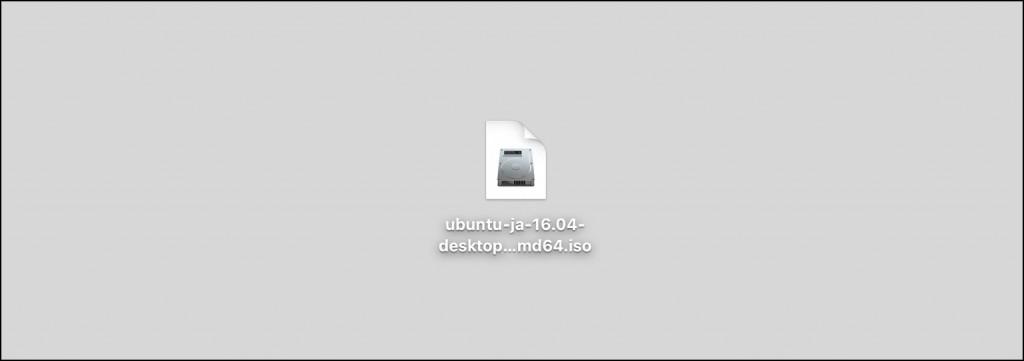 MacでWindowsならこれで決まり! 「Parallels …