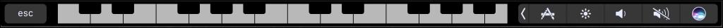 touch-bar-pianoscreensnapz001