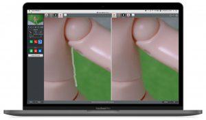 Photoshopの切り抜きプラグイン「Topaz ReMask 5」の使い方