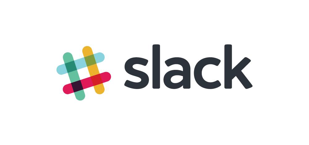 クラスのコミュニケーションに「Slack」を導入してみます