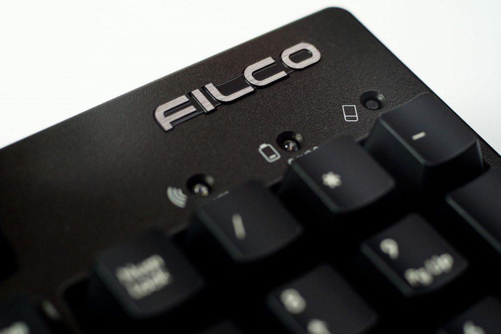 MacBook Pro用の外付けキーボード 迷った末にFILCO Majestouch Convertible2を購入