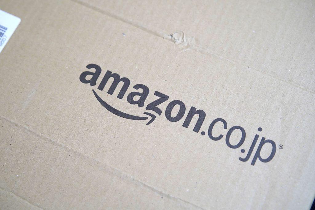 Amazonブラックフライデー 私のオススメ3つ